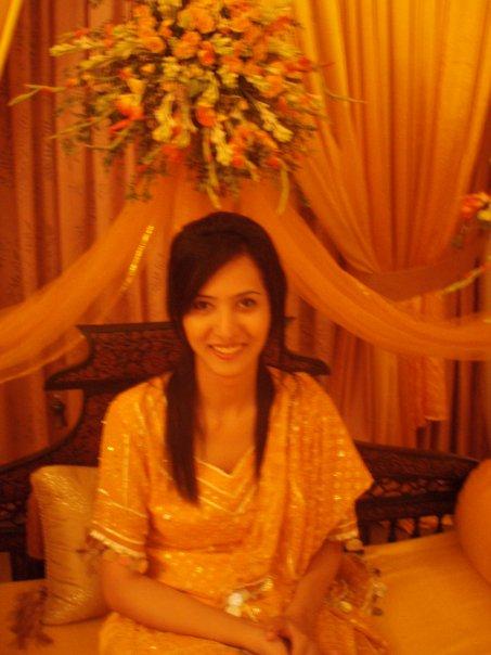 Nepall garls xxx pikchar new