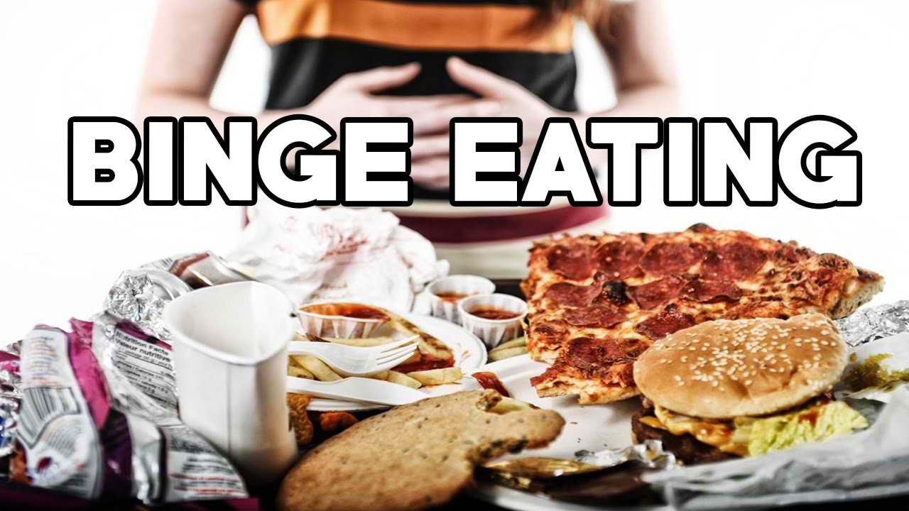 the psychological explanation of binge eating disorder Like other eating disorders, binge eating disorder seems to result from a combination of psychological, biological, and environmental factors eating disorders, including binge eating disorder, can sometimes run in families, suggesting that a susceptibility to eating disorders might be.